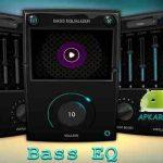 Equalizer & Bass Booster Pro v1.6.1 APK