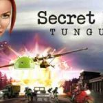 Secret Files Tunguska v1.4.2 APK