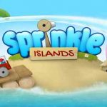 Sprinkle Islands v1.1.4 [Unlocked] APK