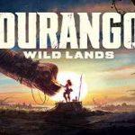 Durango: Wild Lands v4.0.4+1905091109 APK