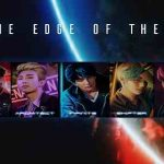 To the Edge of the Sky - Premium v1.4.0515 APK