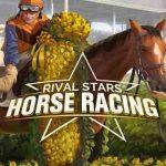 Rival Stars: Horse Racing v1.2 [Mod] APK