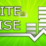 White Noise Pro v7.5 APK