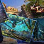 The Legacy 2 (Full) v1.0.4 APK