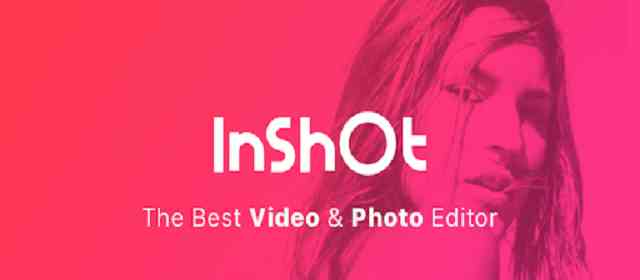 InShot Pro - Video Editor & Photo Editor Apk