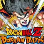 DRAGON BALL Z DOKKAN BATTLE v4.3.4 [Mod] APK