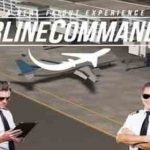 Airline Commander v1.2.4 Mod APK