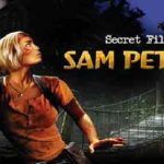 Secret Files Sam Peters v1.4.1 APK