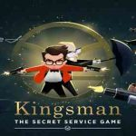 Kingsman - The Secret Service Game v2.0 APK