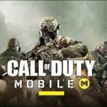 Call of Duty: Mobile v1.0.6 APK