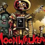Zombie Night Terror v1.0.1 APK