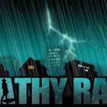 Kathy Rain v1.0.7e APK