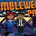 Park Thimbleweed v1.0.7 build 76 APK