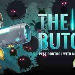 The Bug Butcher v1.0.11 APK