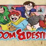 Doom & Destiny v1.9.6.2 APK