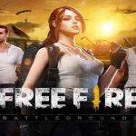 Garena Free Fire v1.33.0 Mod APK