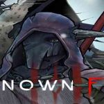 Unknown Fate v1.204 [Unlocked] APK