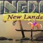 Kingdom: New Lands v1.3.2 APK