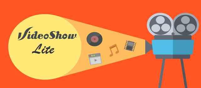 VideoShowLite Video Editor Premium Apk