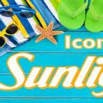 SUNLIGHT - ICON PACK v3.5 APK