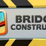 Bridge Constructor v8.2 APK