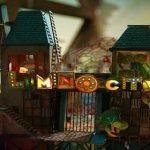 Lumino City v1.2.13 APK