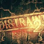 DISTRAINT 2 v1.6 APK