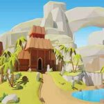 Faraway: Tropic Escape v1.0.5259 Mod APK