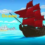Pirate world Ocean break v1.13 APK