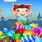 Candy Crush Soda Saga v1.178.2 [Mod] APK