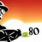 80 Days v1.4.4b4 APK