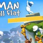 Fall Human Flat v1.0 build 34 APK