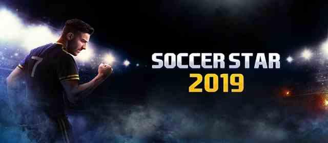football manager mobile 2018 apk mania
