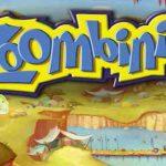 Zoombinis v1.0.12 APK