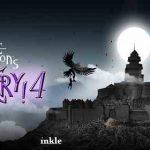Sorcery! 4 v1.2a1 APK