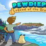 PewDiePie: Legend of Brofist v1.4.2 APK