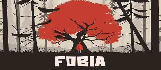 Fobia Apk