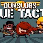 Gunslugs: Rogue Tactics v1.0.7 APK