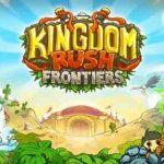Kingdom Rush Frontiers v4.2.25 APK