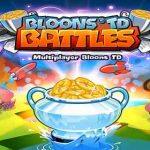 Bloons TD Battles v6.6.0 [Mod] APK
