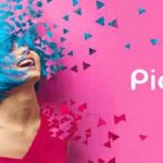 PicsArt Photo Studio v12.6.2 [Unlocked] APK