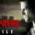 Max Payne Mobile v1.6 APK