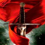 King Arthur : The Sword Master v1.3 APK