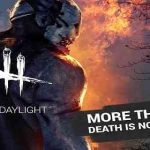 Dead by Daylight v1.0.9 APK