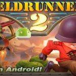 Fieldrunners 2 v1.8 APK