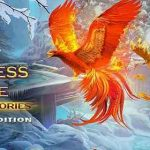 Darkness and Flame 2 (full) v1.1.1 APK