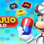 Dr. Mario World v1.0.3 APK