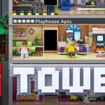 LEGO® Tower v1.5.2 [Mod] APK