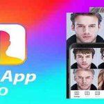 FaceApp Pro v3.4.12.2 [Unlocked] APK