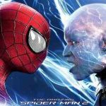 The Amazing Spider-Man 2 v1.2.8d APK